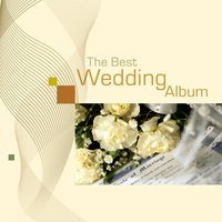 The Best Wedding Album — сборник