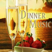 Dinner Music: Intimate Jazz Mood for Relaxing Dinner Party, Easy Social Background, Brunch, Romantic Restaurant, Breakfast in Bed — Mood Music Artists