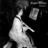 Night Music, Vol. 1 — Mathieu Cé