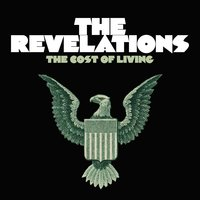 The Cost of Living — The Revelations