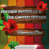 Humming Bird — Mother Maybelle, The Carter Sisters
