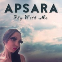 Fly with Me — Apsara