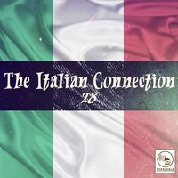 The Italian Connection 28 — сборник
