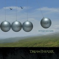 Octavarium — Dream Theater