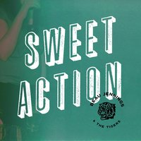 Sweet Action — Beau Jennings & The Tigers