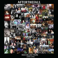 Recollection — After The Fall