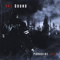 Paradise Lost — 340sound