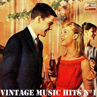 "Vintage Music Nº1 ""Cocktail Hits"" — сборник"