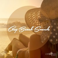 Cosy Beach Sounds, Vol. 1 — сборник