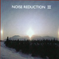 Noise Reduction II — Various Artists - Invisible Records