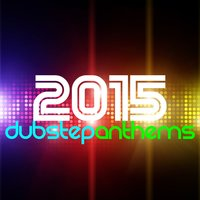 2015: Dubstep Anthems — Dubstep Invaders