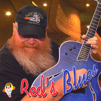 Red's Blues — Paul ''Red'' Wilson