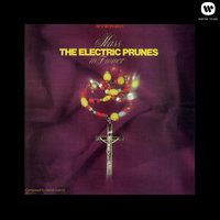 Mass in F Minor — The Electric Prunes