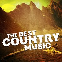 The Best Country Music — Country Rock Party, Country Rock Party|Country Music