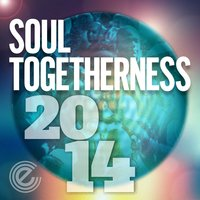 Soul Togetherness 2014 — сборник