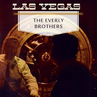 Las Vegas — The Everly Brothers