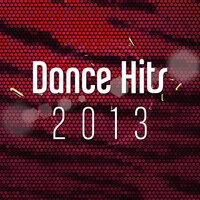 Dance Hits 2013 — The Webpage