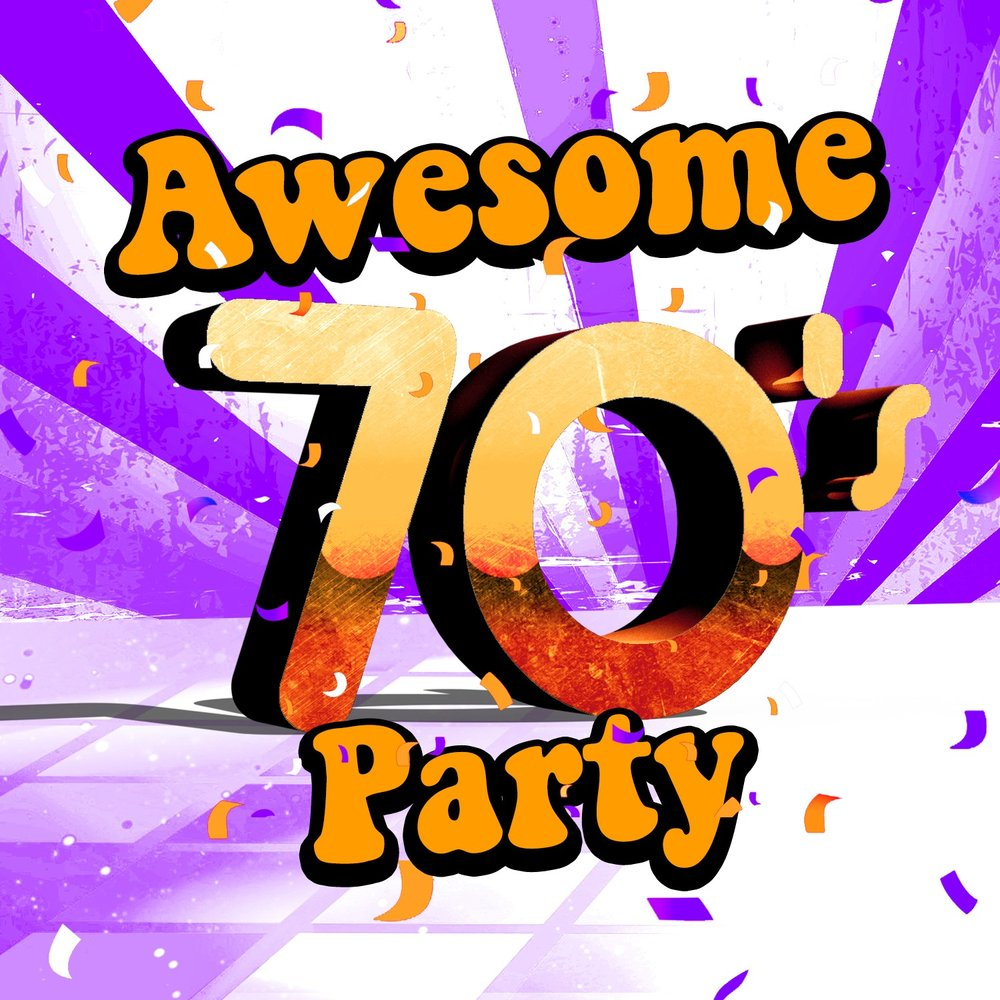 Awesome 70s Party Love Songs Greatest Hits Music