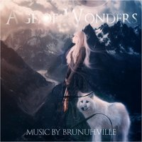 Age of Wonders — BrunuhVille