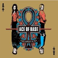 Greatest Hits — Ace of Base