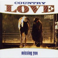 Country Love Songs: Missing You — Lynn Anderson