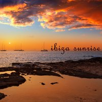 Ibiza Sunrise — Asian Zen Spa Music Meditation, Best Relaxing Spa Music, Ibiza Lounge