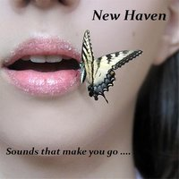 Songs That Make You Go..... — New Haven