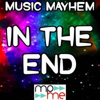 In the End — A-Type Player. Слушать онлайн на Яндекс.Музыке