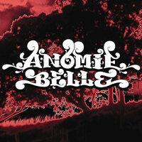 Anomie Belle - Sleeping Patterns