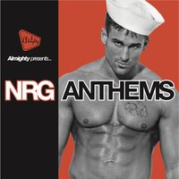 Almighty Presents: NRG Anthems, Vol .4 — сборник