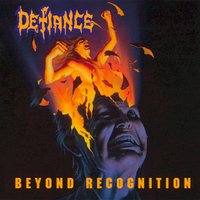 Beyond Recognition — Defiance