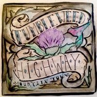 Mountain Town — Tumbleweed Highway