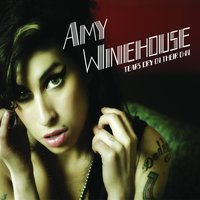Tears Dry On Their Own — Amy Winehouse, Amy Tiger