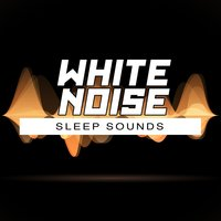 White Noise Sleep Sounds — White Noise Research