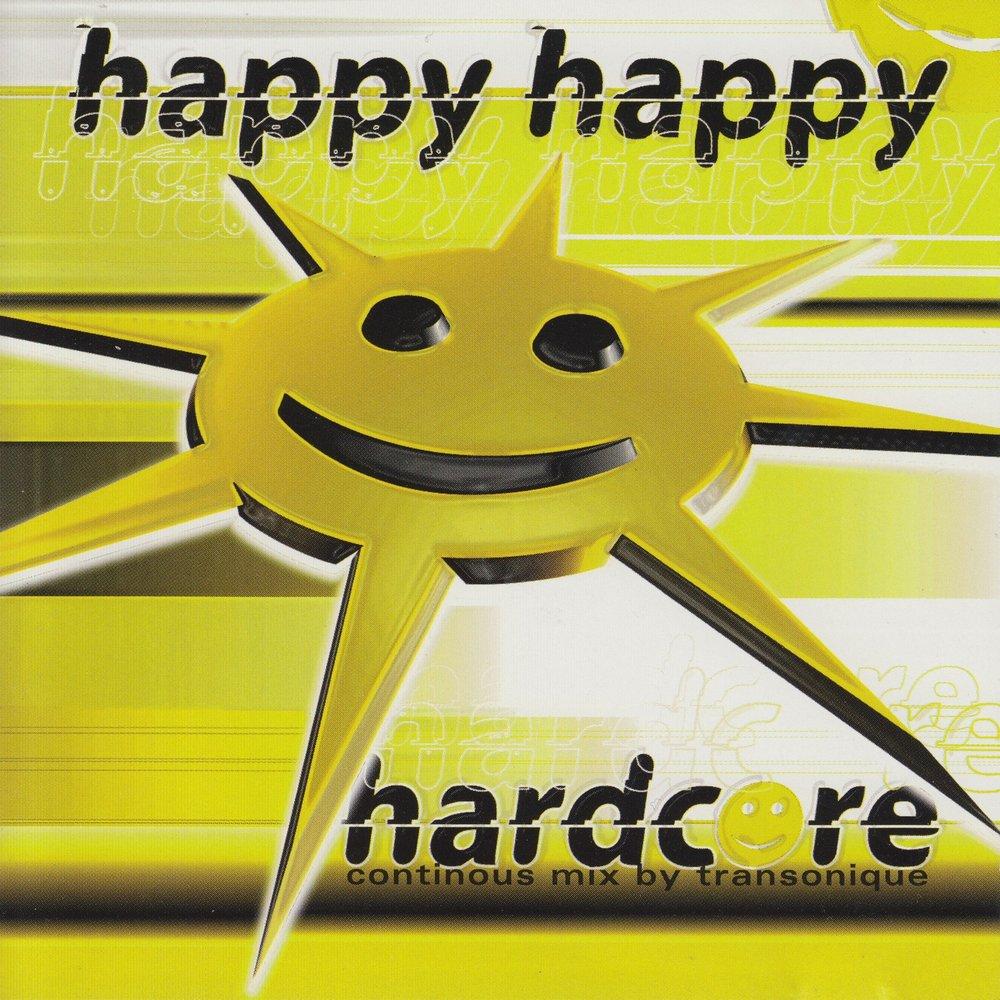 Happy hardcore online radio, julia channel group sex