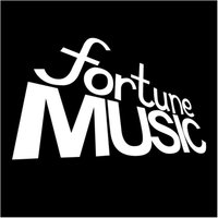 Sounds of Fortune, Vol. 1 — Sharooz, Various Mixed by Lavelle Dupree