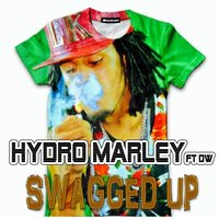Swagged Up — Dw, Hydro Marley