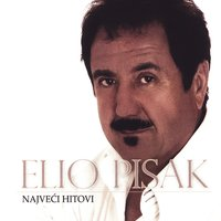 Greatest Hits — Elio Pisak