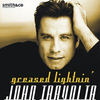 Greased Lightnin' — John Travolta