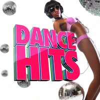 Dance Hits — Dance Hits 2015, Top 40 DJ's, Todays Hits, Dance Hits 2015|Todays Hits|Top 40 DJ's