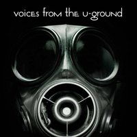 Voices From The U-Ground — сборник