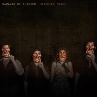 Mischief Night — Caravan of Thieves