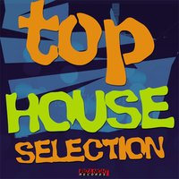 Top House Selection — сборник
