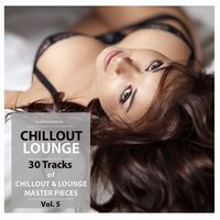 Chillout Lounge, Vol. 5 — сборник