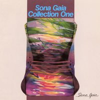 Sona Gaia Collection One — сборник