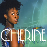 The Introduction - EP — Cherine Anderson