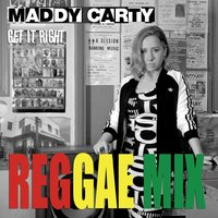 Get It Right — Maddy Carty