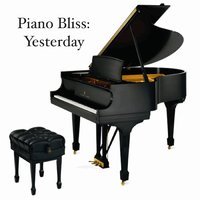 Piano Bliss: Yesterday — Joe Thomas
