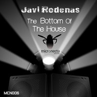 The Bottom of the House — Javi Rodenas