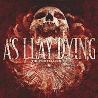 The Powerless Rise — As I Lay Dying